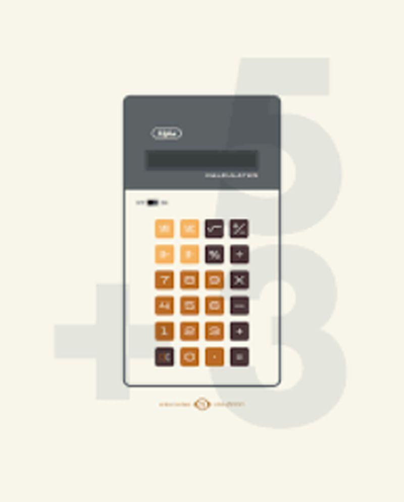 Veerle's Graphic Design Blog