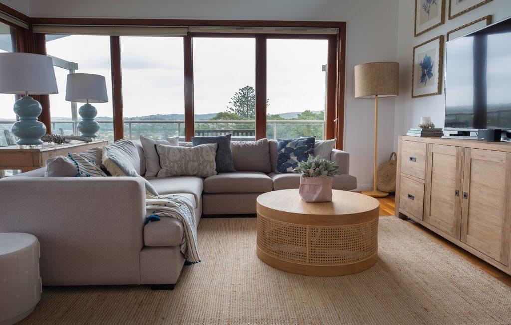 Online interior design  eDecorating with Designbx