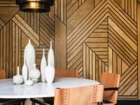 Art deco interior design - blogs and guides - Designbx