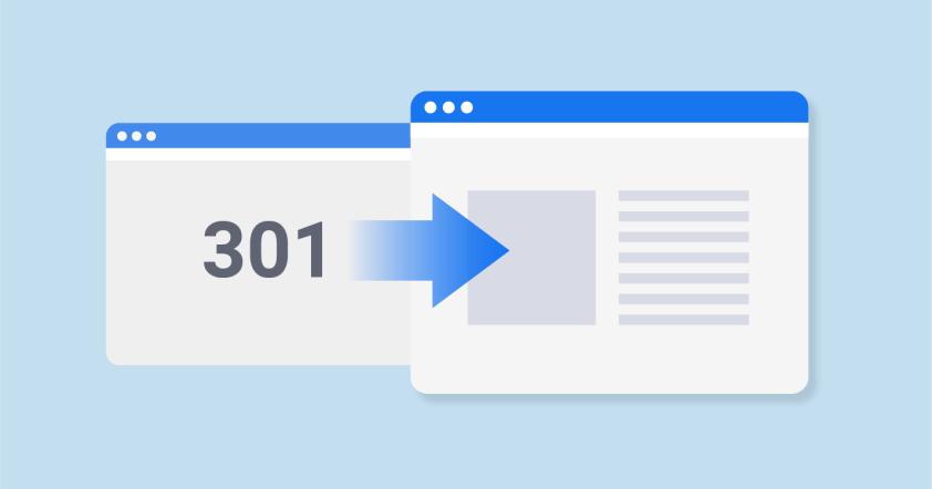 Bonne résolution WordPress 6: les redirections