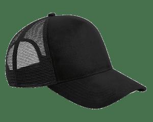 BC643 Suede Trucker Deals | Design By Creative