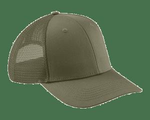 BC646 Trucker Deals | Design By Creative