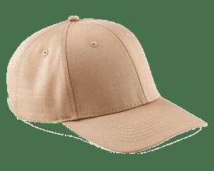 BC651 Urbanwear 6 Panel Cap Deals | Design By Creative