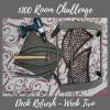 $100 Room Challenge – Week 2