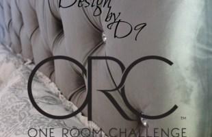 ORC Week 3
