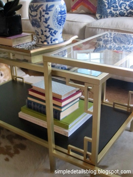 50 amazing Ikea hacks including Ikea kallax, expedit, hemnes, billy, besta, ivar nordlii, vissjo, Marius, lack, sektion, lack, duktig, factum, trofast. Includes build-ins, stencils, wallpaper, paint. Furniture hacks includes coffee tables, bookcases, mirrors, stools, dressers, chests, desks, closets Hack sales include mid century modern, bar, console, tv cabinet, desks, lockers, mudroom, lighting, pantry, retro, overlays, charging stations, pet hacks for cats, dogs and hamsters! Something for everyone!