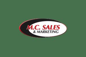 MC Sales & Marketing