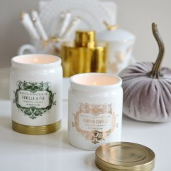 Kitchen Candles Backslash My Current Faves Anthropologie Fall Scented For Your Living Space