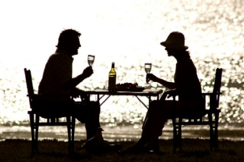 couple on a date2