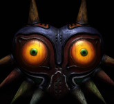 The True Message of Majora's Mask