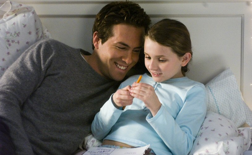 definitelymaybe-fatherdaughter[1]