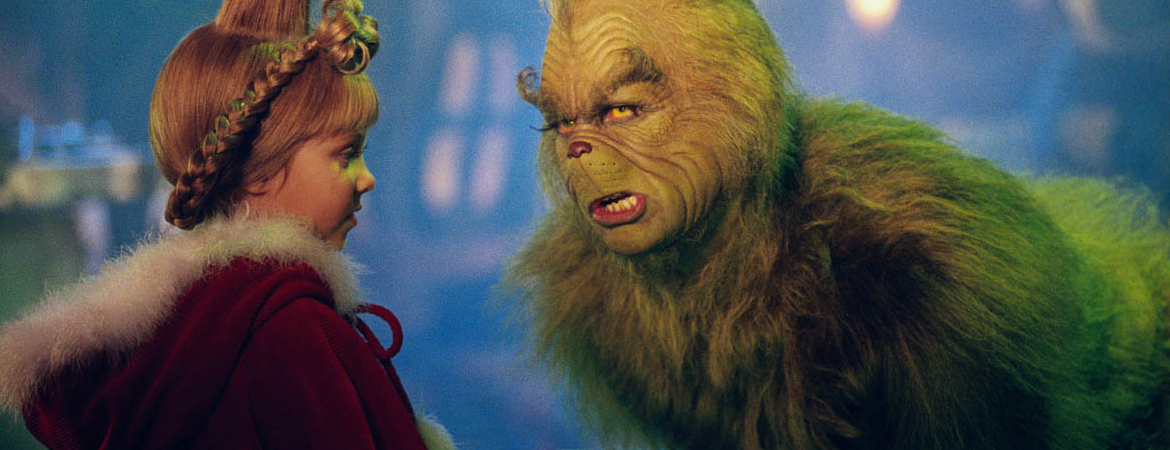 The Best Christmas Movies | Design By Pixl | Awesome Blog