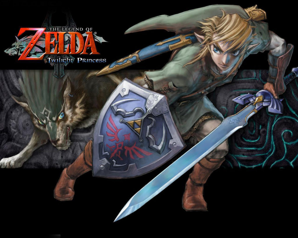 The-Legend-of-Zelda-Twilight-Princess-Desktop-Wallpaper