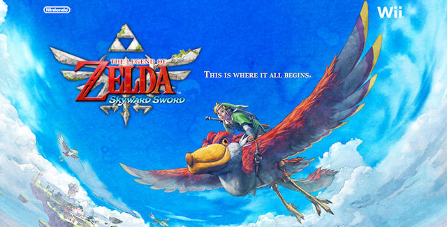the-legend-of-zelda-skyward-sword-walkthrough-artwork1