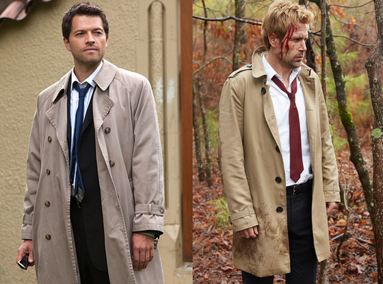 rs_560x415-141023123512-1024-supernatural-constantine.ls.102314_copy