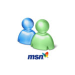 MSN Messenger | Nostalgic Memories