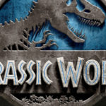 Why I Didn't Like Jurassic World