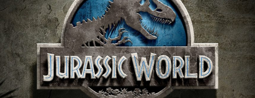 Why I Didn't Like Jurassic World on Design By Pixl