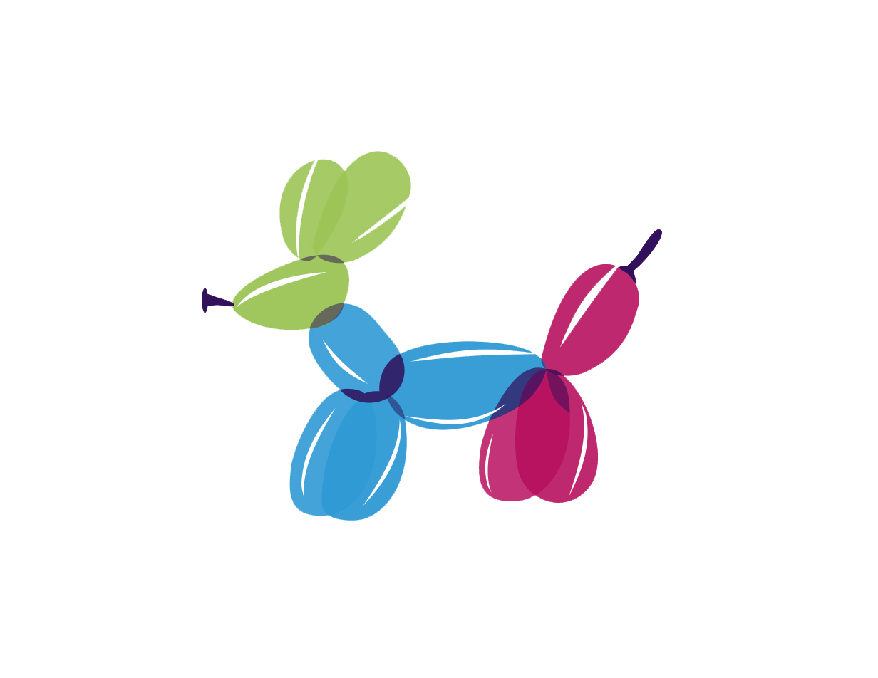 Logo Proposal for Godrej Symbol of Innovation