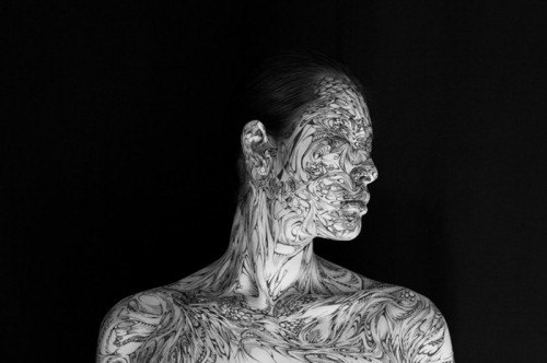 1_Body Art by Pinpin Co