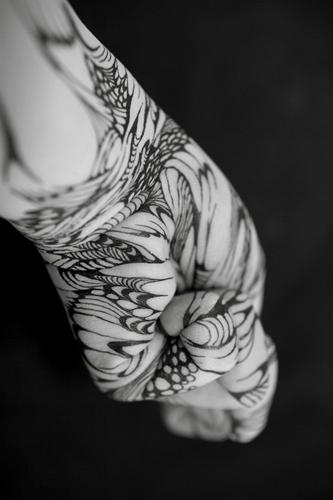 7_Body Art by Pinpin Co