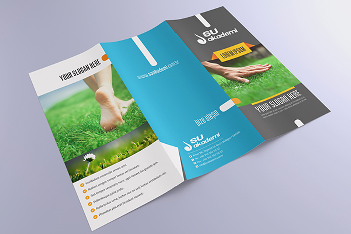 Designcanyon Com Wp Content Uploads 2012 12 Su Aka