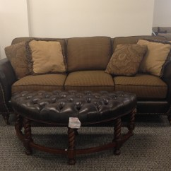 Houndstooth Sofa Fabric Willow Sofaworks Overstock Blowout  Design Center West