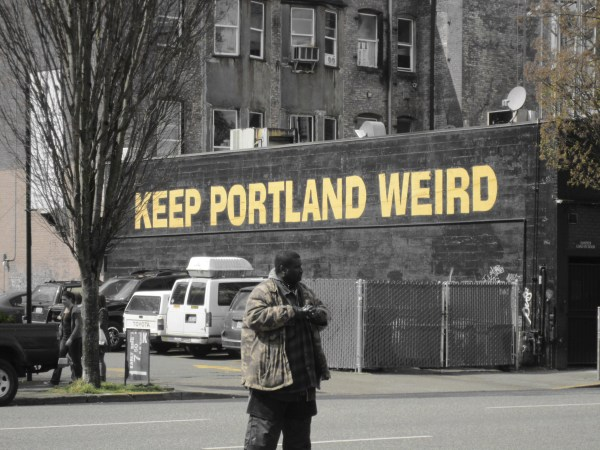 Fixtures Portland Maine | Home Decoration Club