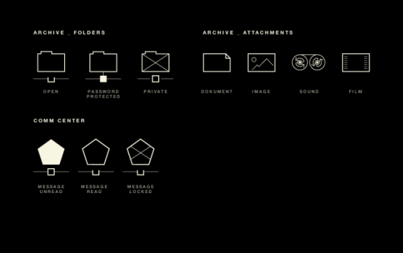 ikoner-jack-box-2
