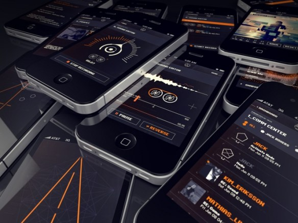 iphone-jack-boxer-northkingdom-app-att-designchapel-design
