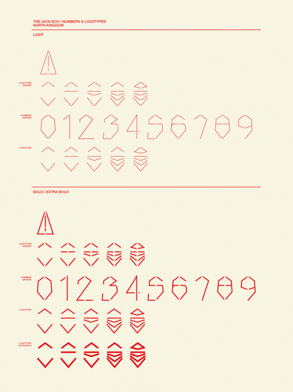 jack-numbers-and-logotypes-1