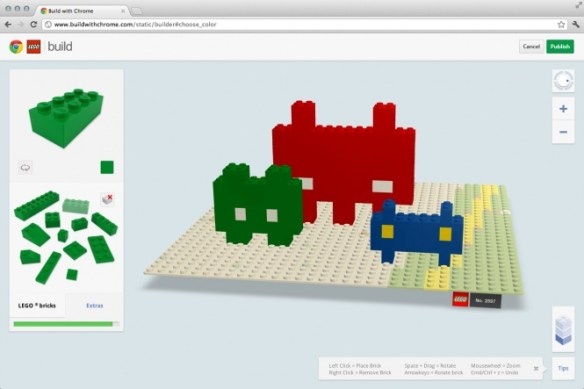 lego-screen-2