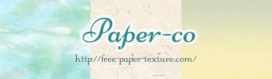 Paper-co