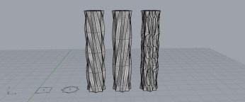 selin altun gaudi columns (2).4