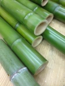 竹油抜き2