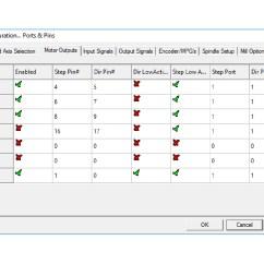 Ddec 2 Injector Wiring Diagram For 220v Plug International Maxforce Dt Wireing