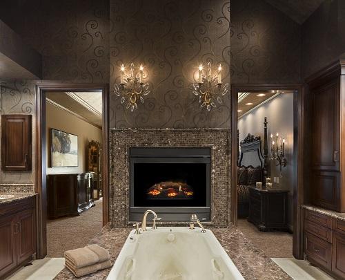 Very Pinteresting: Our Top Interior Design & Home Décor