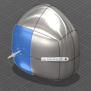 Fusion 360 4