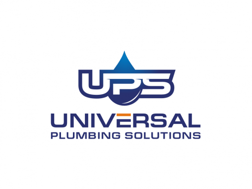Plumbing Company Logo Design By Professionals 100 Risk Free Designcontest