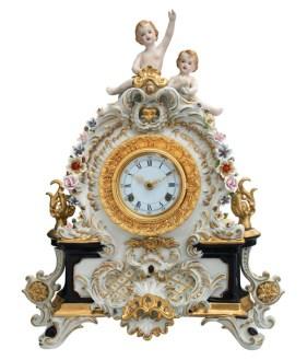detali-dekora-dlya-klassicheskogo-stilya-interiera (10)