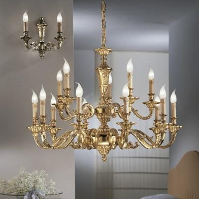 detali-dekora-dlya-klassicheskogo-stilya-interiera (3)
