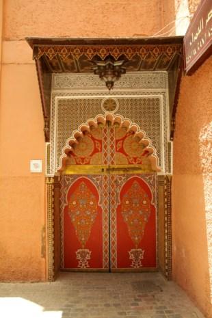 jivopisnie-arabskie-vostochnie-marokkanskie-dveri (13)