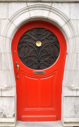 samie-yarkie-vshodnie-dveri-mira
