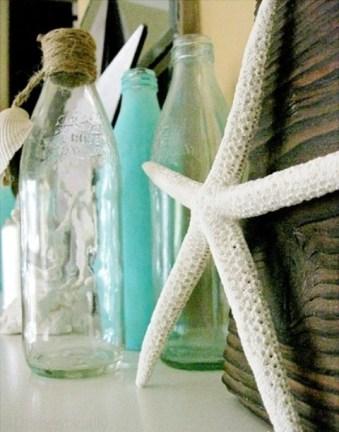 idei-dlya-morskogo-plyajnogo-dekora (11)