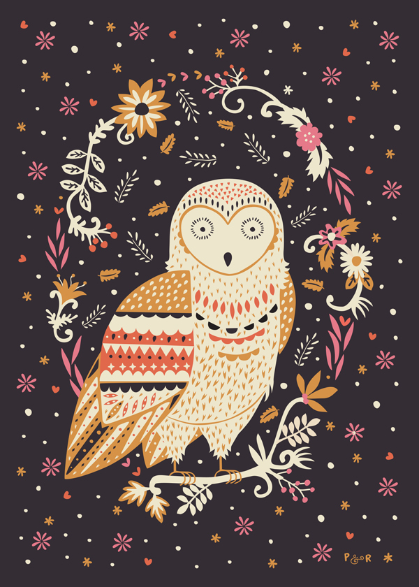 owl_print