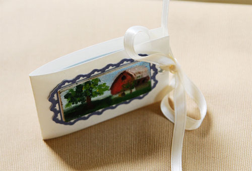 11.handmade-business-cards