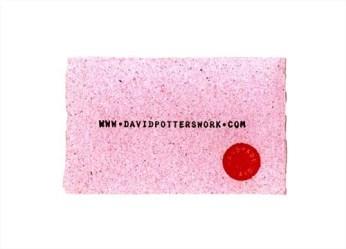 14.handmade-business-cards