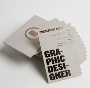19.creative-business-cards-with-big-typography