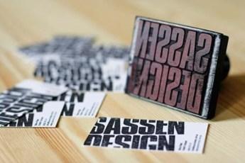 19.handmade-business-cards