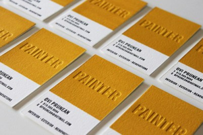 34.creative-business-cards-with-big-typography